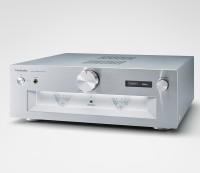 Technics SU-G700M2 Grand Class Stereo-Vollverstärker bei Radio Körner kaufen