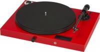 ProJect Juke Box E (OM 5E) bei Radio Körner kaufen