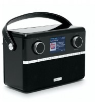 Roberts Radio Stream 94i Plus bei Radio Körner kaufen