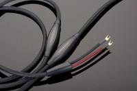 Transparent PLUS Lautsprecherkabel bei Radio Körner kaufen