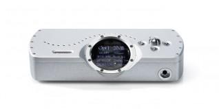 Chord Electronics Dave bei Radio Körner kaufen