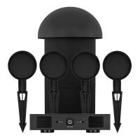 Sonance SO Patio 4.1 mit DSP-Verstärker (BUNDLE) bei Radio Körner kaufen