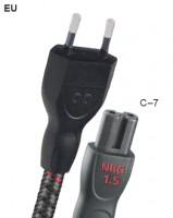 Audioquest NRG-1.5 EU bei Radio Körner kaufen