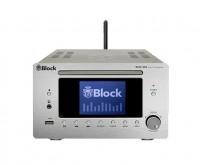 Audioblock MHF-900 solo bei Radio Körner kaufen