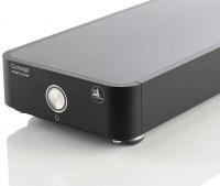 Clearaudio concept smart power bei Radio Körner kaufen