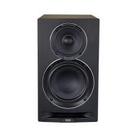 Elac Uni-Fi Reference UBR6 bei Radio Körner kaufen