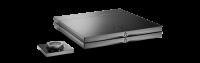 Devialet Expert 440 Pro (Dual Mono) bei Radio Körner kaufen