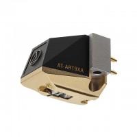 audiotechnica AT-ART9XA bei Radio Körner kaufen
