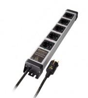 hms-elektronik Energia MKII 1,5m Anschlusskabel bei Radio Körner kaufen