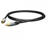 SommerCable HIA-C1C1 bei Radio Körner kaufen