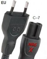 Audioquest NRG-X2 bei Radio Körner kaufen