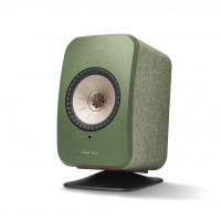KEF P1 Desk Pad (Paar) bei Radio Körner kaufen