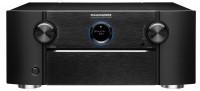Marantz SR8015 11.2-Kanal 8K Premium AV-Verstärker bei Radio Körner kaufen