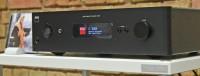 NAD C388 Hybrid Digital Verstärker bei Radio Körner kaufen