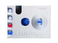 Chord Electronics Hugo 2 bei Radio Körner kaufen